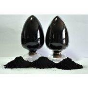 导电炭黑厂家报价、防静电产品专用炭黑、抗静电炭黑、导电橡胶用导电炭黑、导电塑料碳黑