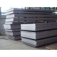 HC340LAD+Z宝钢现货HC340LAD+Z高强镀锌板执行标准