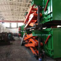 湖南智通环保 垃圾中转站设备 高质量 优服务 低价格