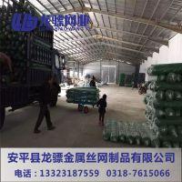 盖土网盖煤网 防尘网现货供应 保定盖土防尘网