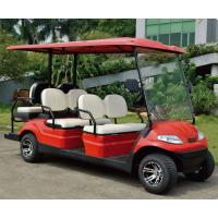 深圳绿通厂家直销旅游观光车 采用德国技术 性能优越 值得信赖LT-A8+3/A8/A4