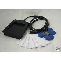 134.2Khz 读写器 低频RFID读写器 Hitags 读写器