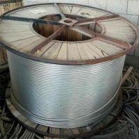大征厂家供应钢芯铝绞线JL/GIA/120/20优质电线电缆 厂商直销 销售全国 价格低价