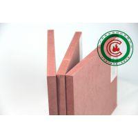 9mm防火C级中纤板 密度板防火 中纤维饰面板 东莞阻燃吸音板生产厂家 商场展示柜专用板材