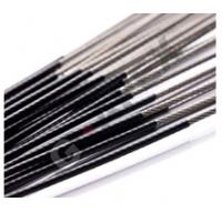 KYNAR耐高温热缩套管 G-APEX