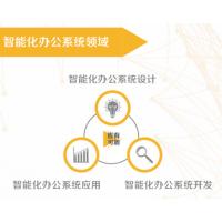北京软件/app定制公司