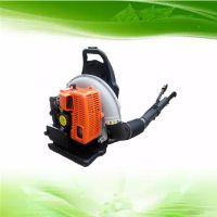 大功率汽油吹尘机 启航大棚多效吹雪机 大功率高风路面清理机