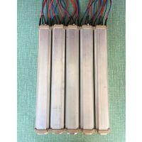 大面积大功率采暖锅炉专用节能型电加热器
