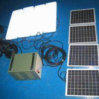 供西藏阿里发电机和昌都太阳能发电机供应商