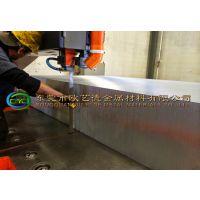高耐磨铝板价格_QC-7铝板厂家
