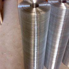 建筑电焊网材质 内墙电焊网施工 批发铁丝网
