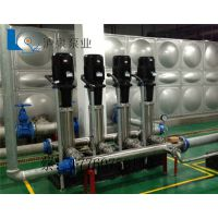 上海智能供水设备厂家,供水设备报价