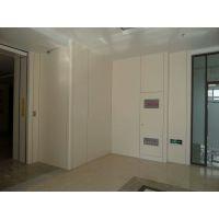 纤维水泥板 硅酸钙板 水泥纤维板 隔断 隔墙板