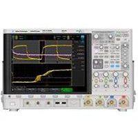 高价回收DSOX4024A示波器主要特性与技术指标 DSOX4024A示波器