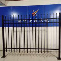 瑞铁rt-1500锌钢护栏