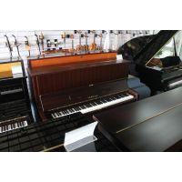苏州二手钢琴专卖 雅马哈钢琴 卡哇伊钢琴 租钢琴