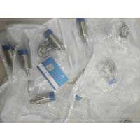 Wenglor光电传感器/Wenglor光电传感器