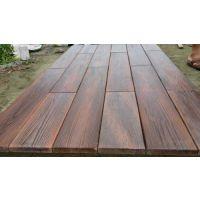 仿木纹砖——地砖、木地板傻傻分不清楚