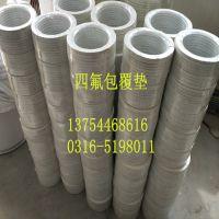 http://himg.china.cn/1/4_5_235960_700_700.jpg
