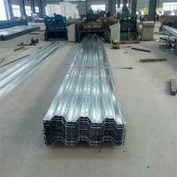 徐州迅辉厂家供应闭口楼承板720型1.0厚抗压性好