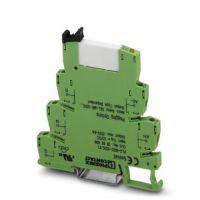 菲尼克斯继电器REL-MR-110DC/21-21现货