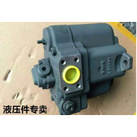 法国丹尼逊T6CC-025-017-1R00-C100柱塞泵