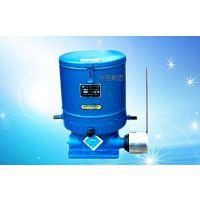 中西 手动干油泵库号:M224819 型号:BS72-G-4