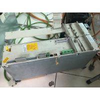 广东高效的西门子数控系统维修 SIEMENS西门子828DS报警修理