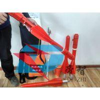 专业水域救援抛绳器便捷型抛投器