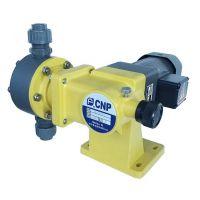 南方GL系列机械隔膜计量泵