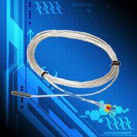 传感天空JKWP/P-201S贴片式温度传感器