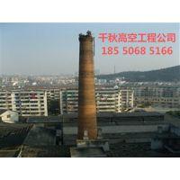 http://himg.china.cn/1/4_5_240948_500_374.jpg