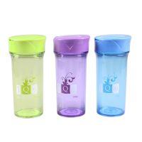 婴儿瓶印刷加工塑料瓶logo热转印加工 杯子烫印膜 转印机供应