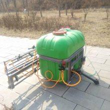 新品直销农用拖拉机带动弥雾机宽喷幅打药机农用悬挂式杀虫机 旭阳