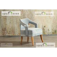 厂家供应杨浦区酒楼桌椅 中餐厅桌椅订制 上海韩尔中式品牌