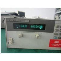 大量供应Agilent6812B,HP6812B交流电源