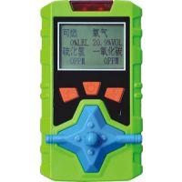山西四合一气体检测仪厂家 十大品牌 超长待机 充电型