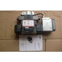 PARKER派克液压阀D41FHE01F1NE00现货供应
