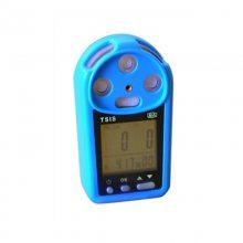 KXB127矿用灯箱led显示屏声光报警器厂家