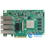 青翼科技供应4 路光纤采集卡--PCIE730