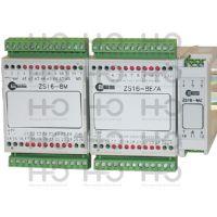 STAHL位置开关STAHL端子STAHL插头STAHL插座YL60/C/D50/A/EU 2052