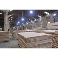 泰国橡胶木拼板E0级 实具实木板 进口