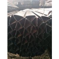 镀锌三角形管生产厂家