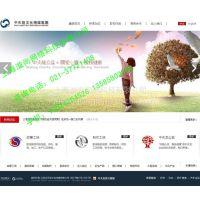 松江网络公司网站建设 ,松江手机网站开发制作, 松江微信网站公众号申请制作