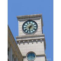 供应康巴丝大型时钟景观大钟