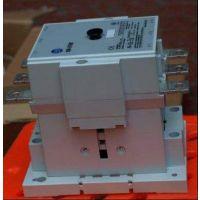 【供应】英格索兰接触器_英格索兰22099410_英格索兰原厂正品配件