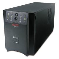 APC后备式BK500Y-CH输入输出230v适用电脑设备专用 apc代理报价