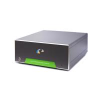 光腔衰荡光谱技术(WS-CRDS),朗伯比尔,TDLAS,PAS,FP激光器,CH4/C2H2分析仪