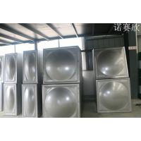 诺赛欣宜昌 保温消防水箱/屋顶水箱规格