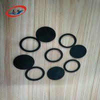 环保防滑使用简单背胶纸 硅胶背3M胶纸 高粘性胶垫